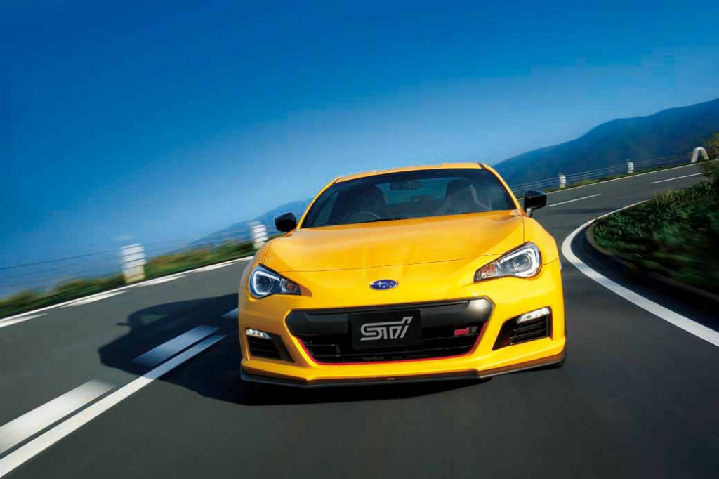 subaru-brz-ts-and-300-units-limited-release-the20150702-12-min