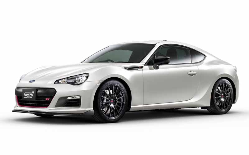 subaru-brz-ts-and-300-units-limited-release-the20150702-13-min