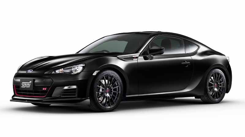 subaru-brz-ts-and-300-units-limited-release-the20150702-3-min