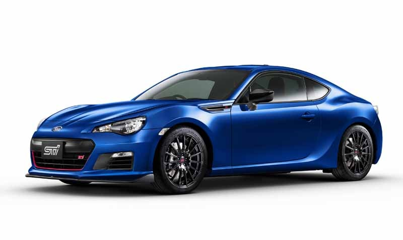 subaru-brz-ts-and-300-units-limited-release-the20150702-4-min