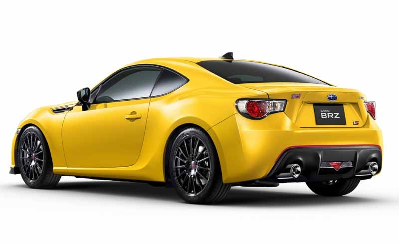 subaru-brz-ts-and-300-units-limited-release-the20150702-5-min