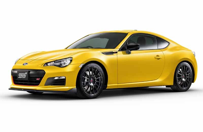 subaru-brz-ts-and-300-units-limited-release-the20150702-6-min