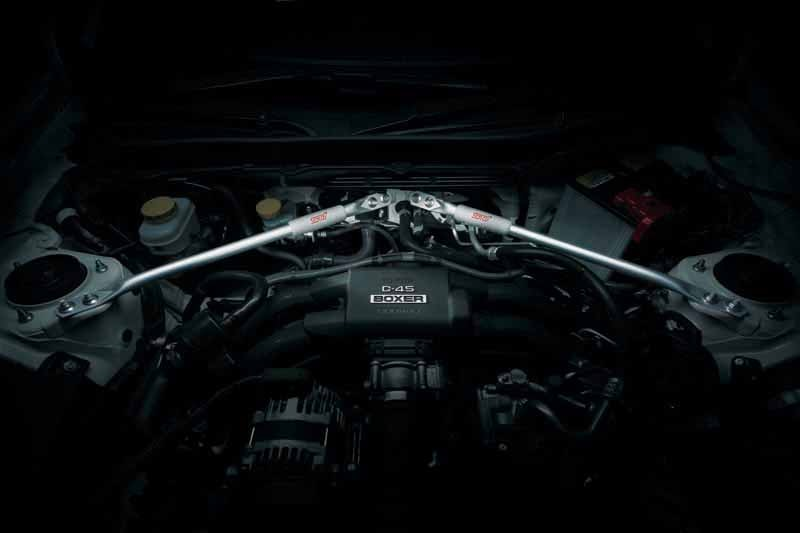 subaru-brz-ts-and-300-units-limited-release-the20150702-8-min