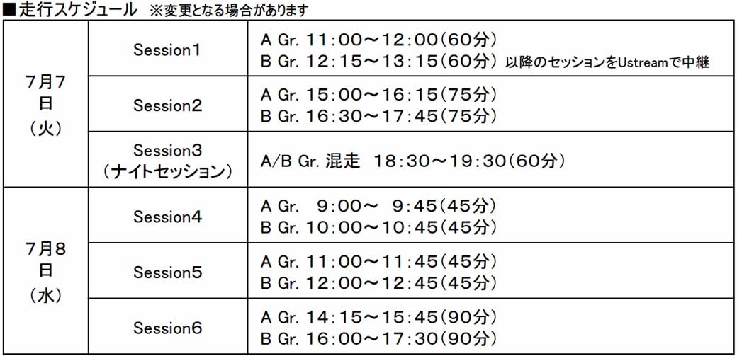 suzuka-8-eve-honda-kawasaki-yamaha-super-machine-contest20150708-1-min