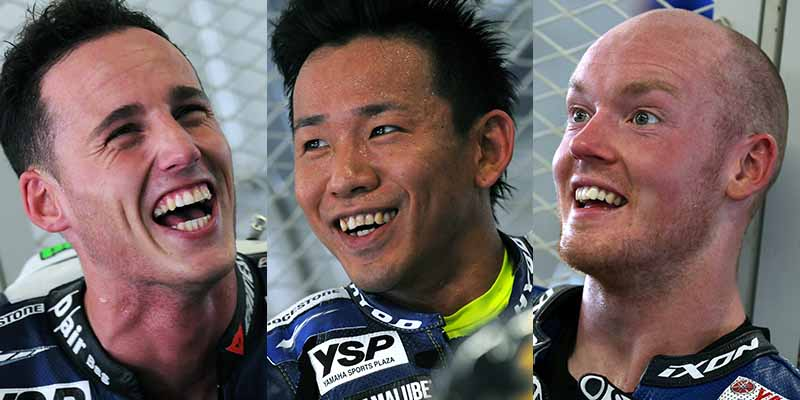 suzuka-8-finals-yamaha-factory-racing-team-comments-announcement20150726-1