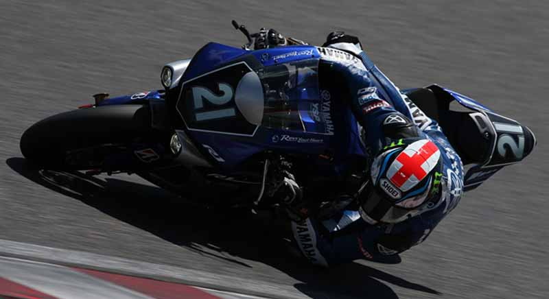 suzuka-8-finals-yamaha-factory-racing-team-comments-announcement20150726-2