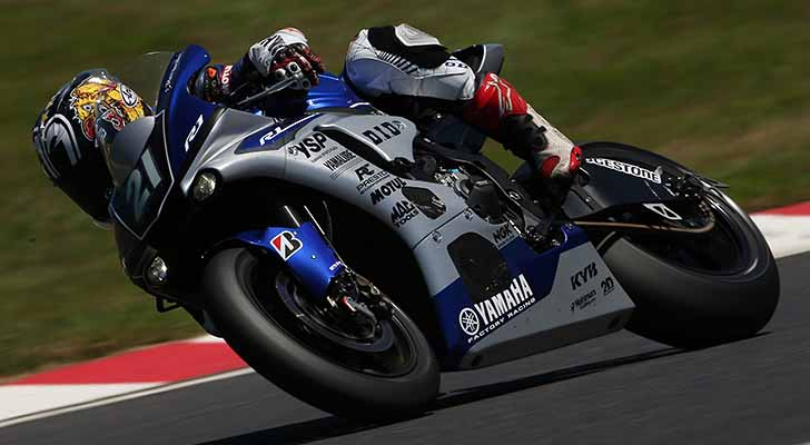 suzuka-8-play-yamaha-domination-since-1996-first-time-in-19-years20150726-4