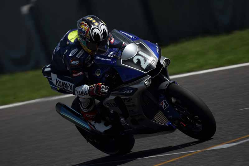 suzuka-8-tire-manufacturers-test-yamaha-factory-final-test-ends-with-top-time20150717-1-min