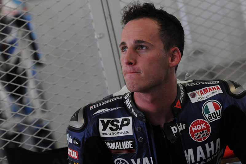 suzuka-8-tire-manufacturers-test-yamaha-factory-final-test-ends-with-top-time20150717-11-min