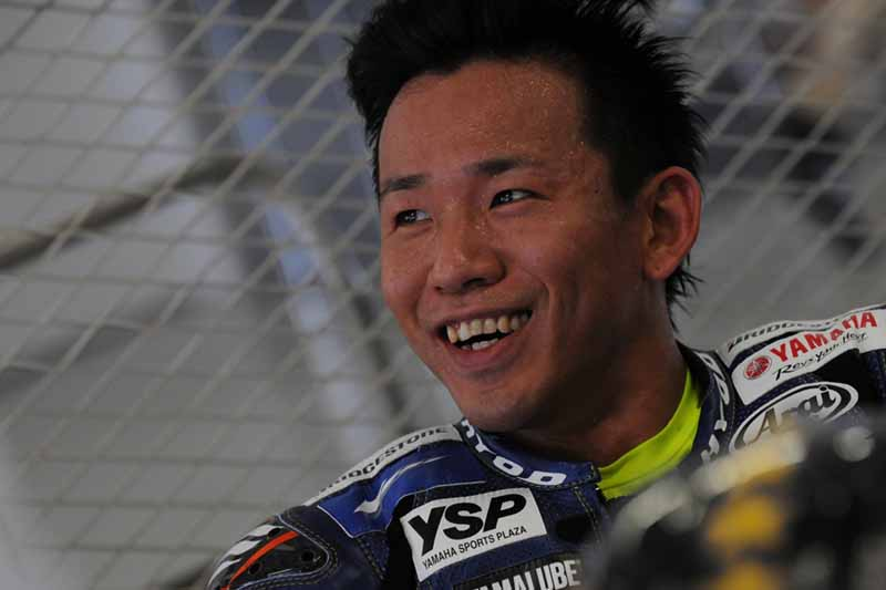 suzuka-8-tire-manufacturers-test-yamaha-factory-final-test-ends-with-top-time20150717-12-min