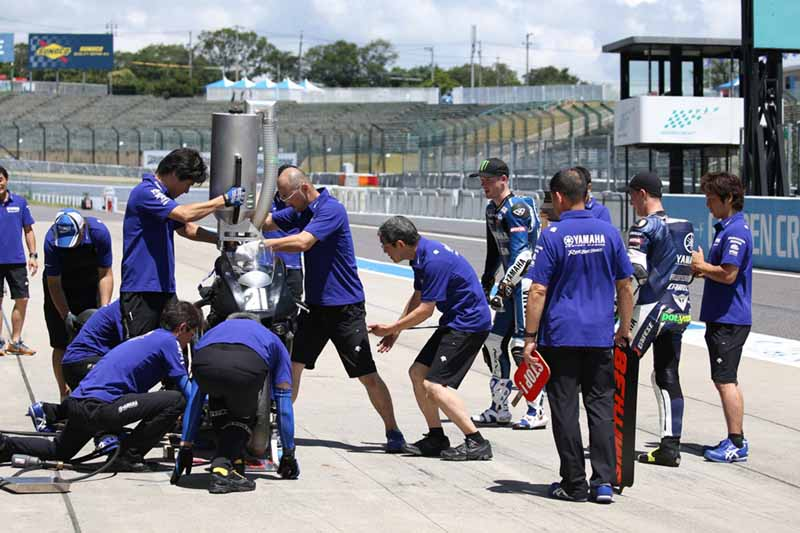suzuka-8-tire-manufacturers-test-yamaha-factory-final-test-ends-with-top-time20150717-2-min