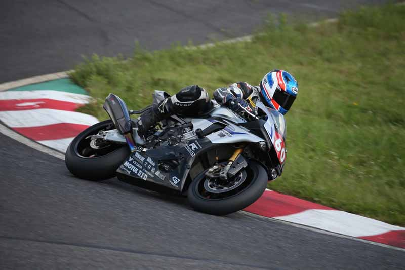 suzuka-8-tire-manufacturers-test-yamaha-factory-final-test-ends-with-top-time20150717-3-min