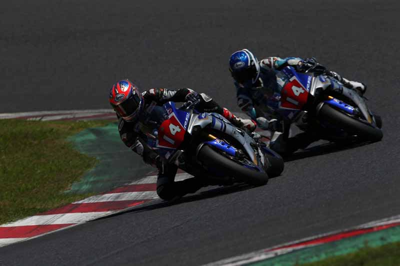 suzuka-8-tire-manufacturers-test-yamaha-factory-final-test-ends-with-top-time20150717-4-min