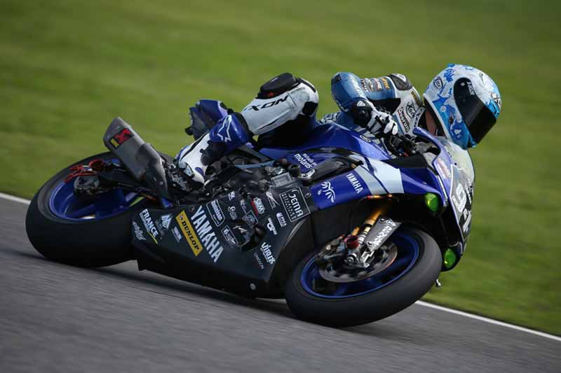 suzuka-8-tire-manufacturers-test-yamaha-factory-final-test-ends-with-top-time20150717-5-min