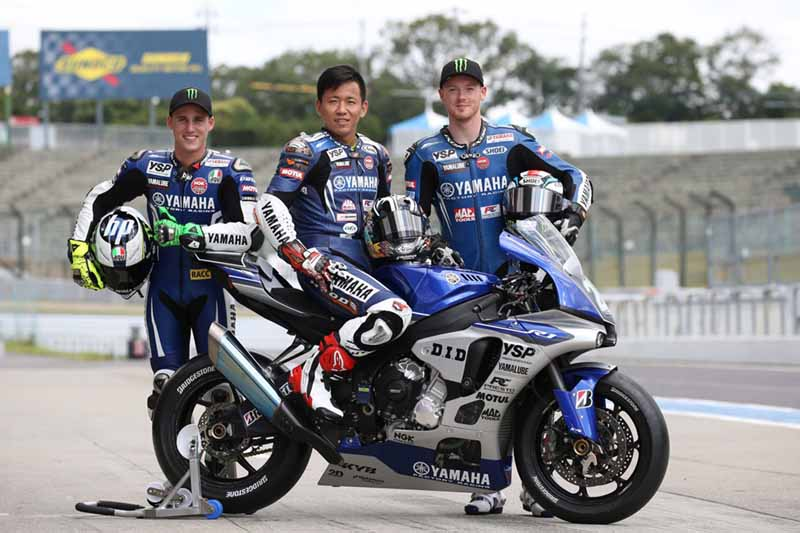 suzuka-8-tire-manufacturers-test-yamaha-factory-final-test-ends-with-top-time20150717-9-min
