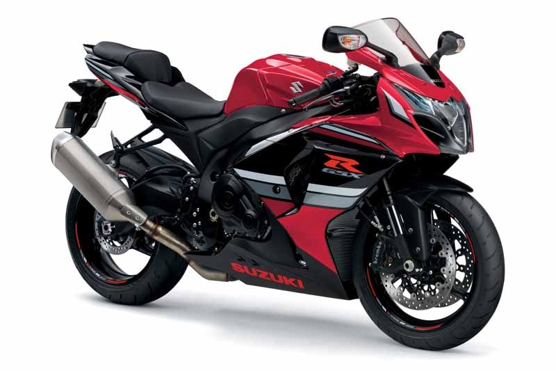 suzuki-gsx-r-series-will-be-released-30th-anniversary20150711-1-min