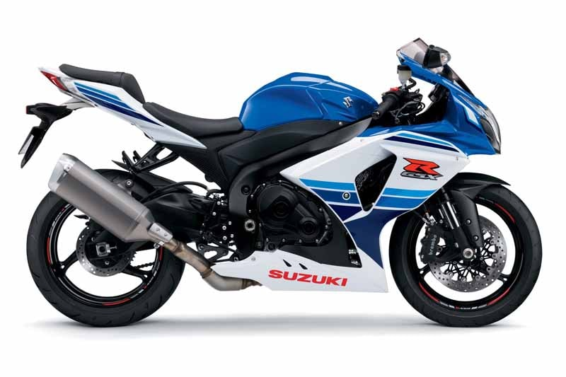 suzuki-gsx-r-series-will-be-released-30th-anniversary20150711-2-min