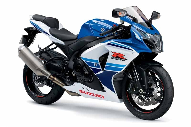suzuki-gsx-r-series-will-be-released-30th-anniversary20150711-3-min