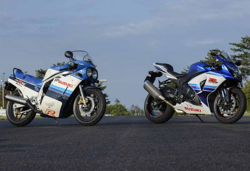 suzuki-gsx-r-series-will-be-released-30th-anniversary20150711-4-min