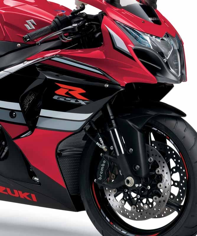 suzuki-gsx-r-series-will-be-released-30th-anniversary20150711-7-min