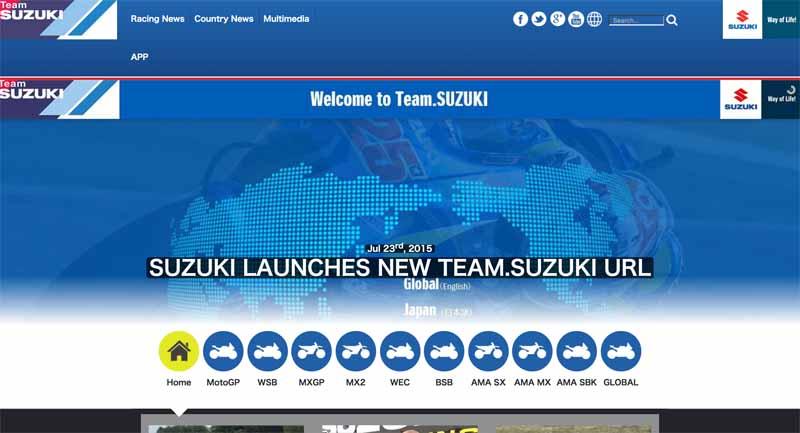 suzuki-in-the-suzuka-8-last-portal-site-team-suzuki-open-of-two-wheel-race20150724-3