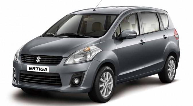 suzuki-the-start-of-production-and-sales-to-erutiga-in-myanmar20150729-2