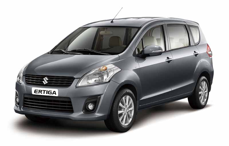 suzuki-the-start-of-production-and-sales-to-erutiga-in-myanmar20150729-2