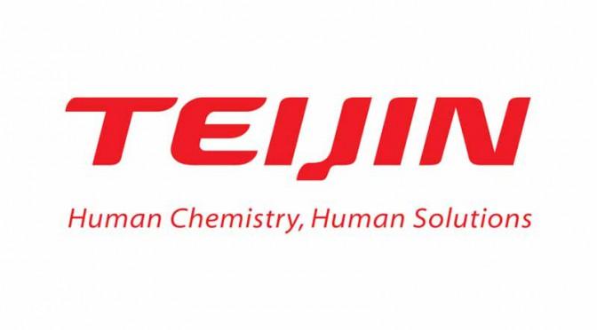 teijin-to-develop-a-high-strength-and-high-modulus-carbon-fiber20150714-1