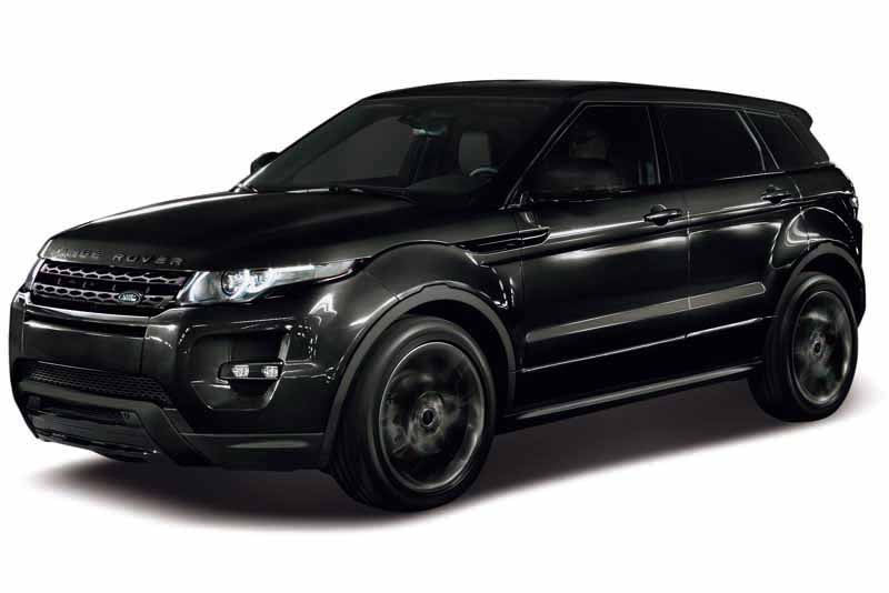 the-100-units-limited-release-the-range-rover-ivuoku-urbanite20150702-1-min