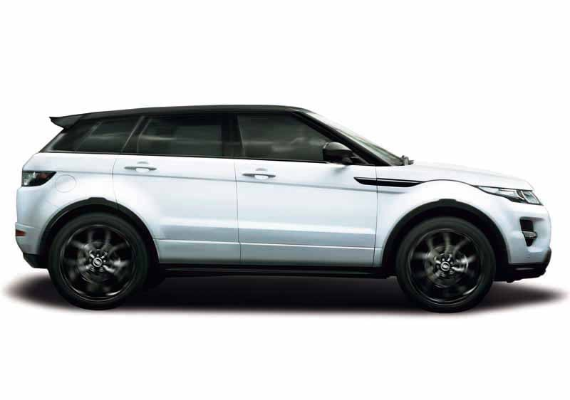 the-100-units-limited-release-the-range-rover-ivuoku-urbanite20150702-2-min