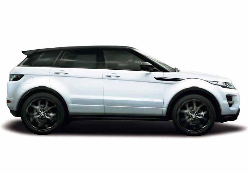 the-100-units-limited-release-the-range-rover-ivuoku-urbanite20150702-2-min