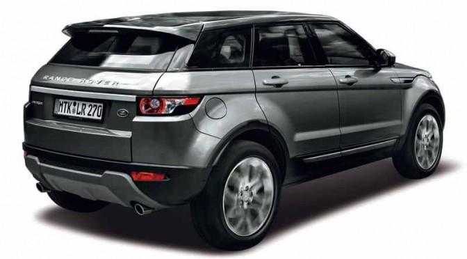 the-100-units-limited-release-the-range-rover-ivuoku-urbanite20150702-3-min