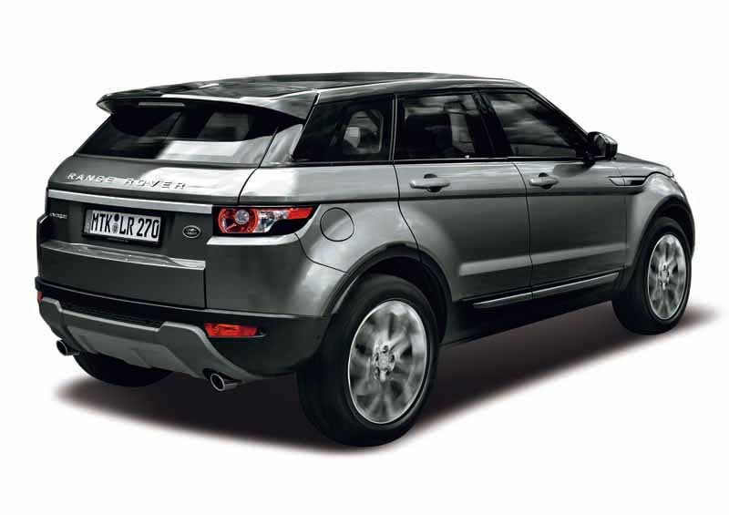 the-100-units-limited-release-the-range-rover-ivuoku-urbanite20150702-3-min