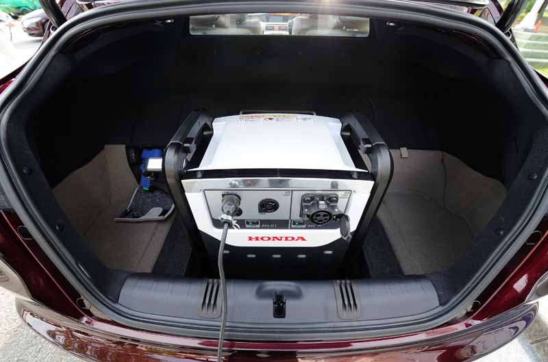 the-proposed-honda-the-new-value-of-the-hydrogen-society-in-the-sewer-exhibition-15-tokyo20150724-1