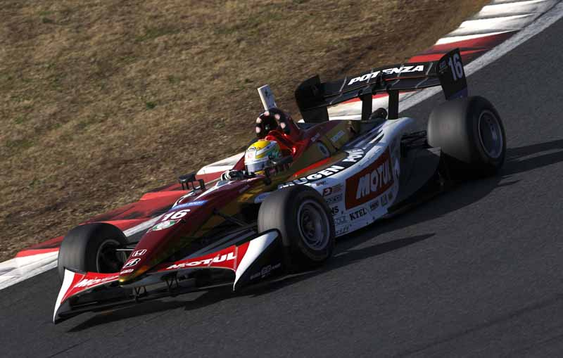 the-science-of-super-formula-in-independent-research-summer-vacation-experimental-classroom-held20150726-1