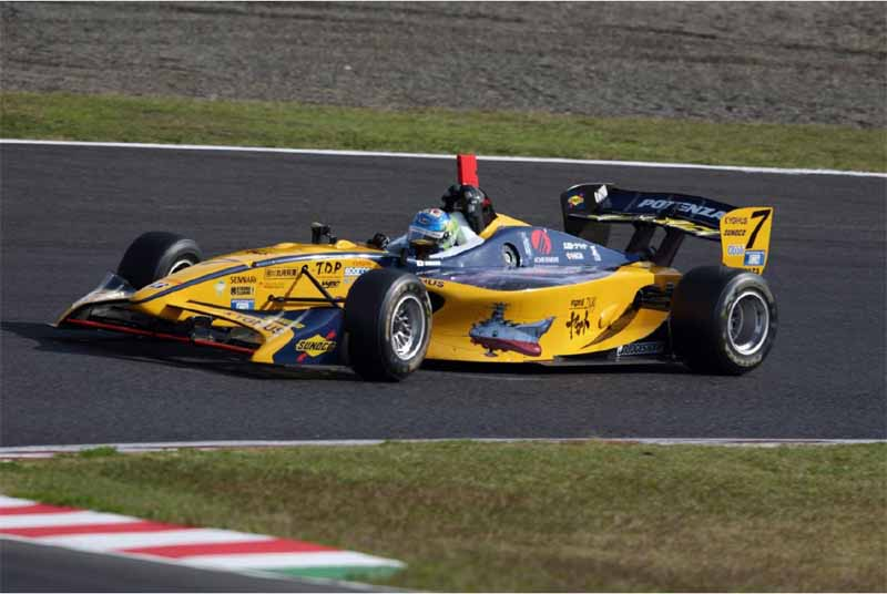 the-science-of-super-formula-in-independent-research-summer-vacation-experimental-classroom-held20150726-3