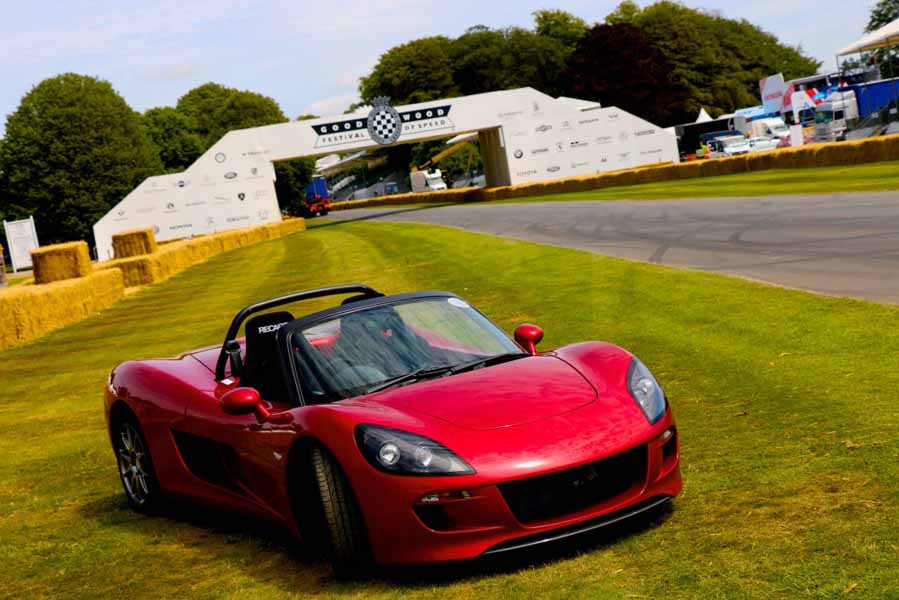 tommykaira-zz-traveling-video-publishing-at-the-goodwood-festival-of-speed-201520150717-1