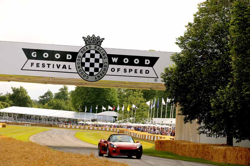 tommykaira-zz-traveling-video-publishing-at-the-goodwood-festival-of-speed-201520150717-2