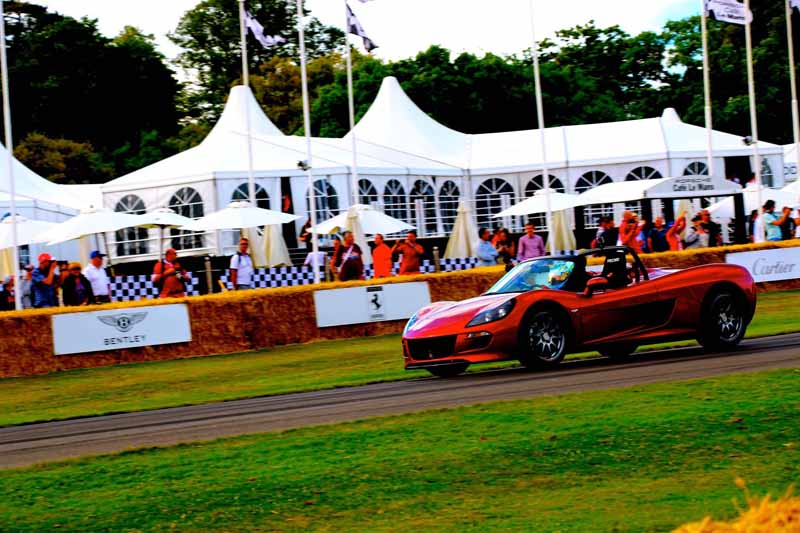 tommykaira-zz-traveling-video-publishing-at-the-goodwood-festival-of-speed-201520150717-3