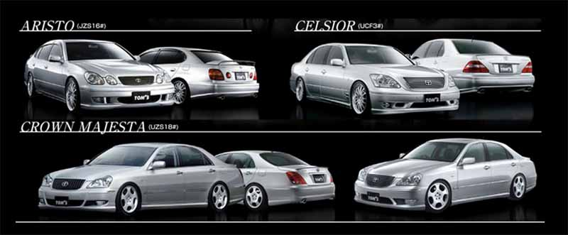toms-after-celsior-mc-aristo-crown-majesta-aero-parts-resale-start-for20150731-1