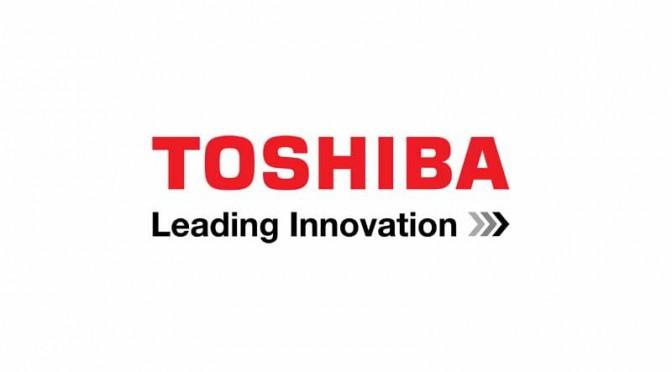 デンソーと東芝、IoTを活用したモノづくりと高度運転支援・自動運転などの技術領域で協業へ