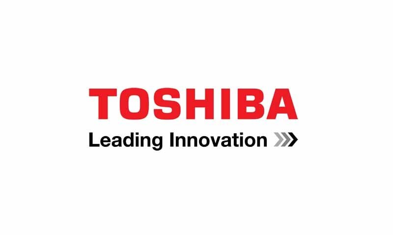 toshiba-the-start-of-the-experiment-of-hydrogen-society-in-kushiro-hokkaido20150704-3-min