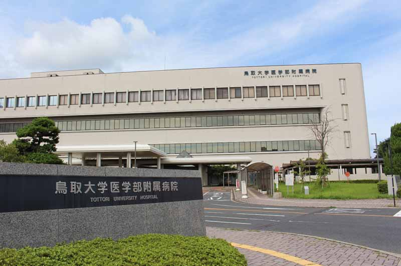 tottori-university-and-honda-announced-a-demonstration-experiment-planning-of-external-power-supply-inverter20150731-2