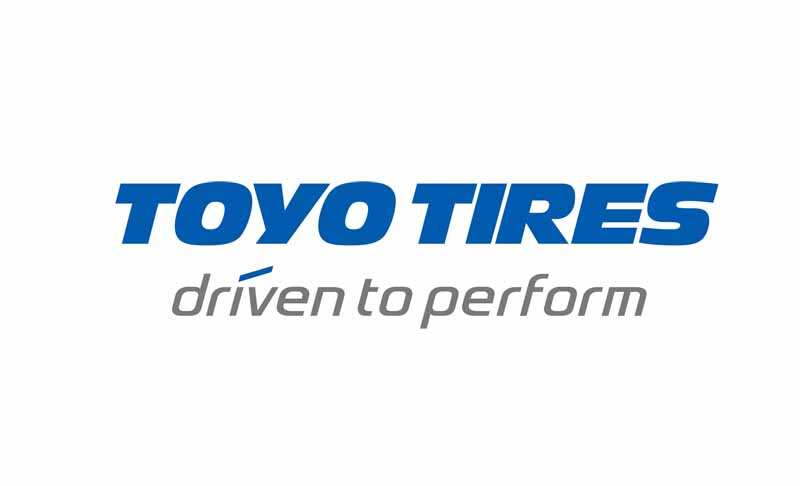 toyo-tire-rubber-proxes-t1-sport-suv-is-adopted-in-new-car-mounting-tires-audi-q720150724-1