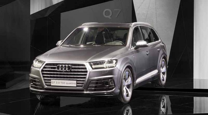 toyo-tire-rubber-proxes-t1-sport-suv-is-adopted-in-new-car-mounting-tires-audi-q720150724-2
