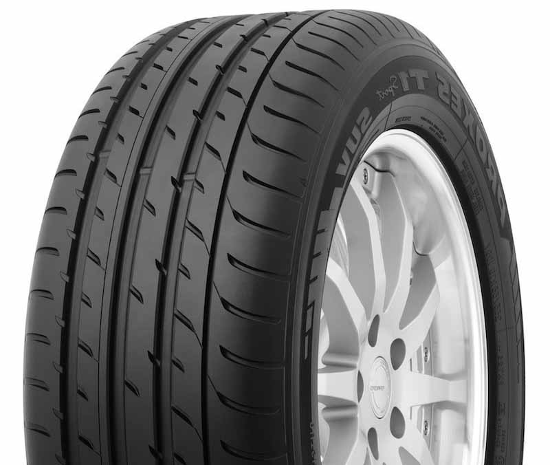 toyo-tire-rubber-proxes-t1-sport-suv-is-adopted-in-new-car-mounting-tires-audi-q720150724-3
