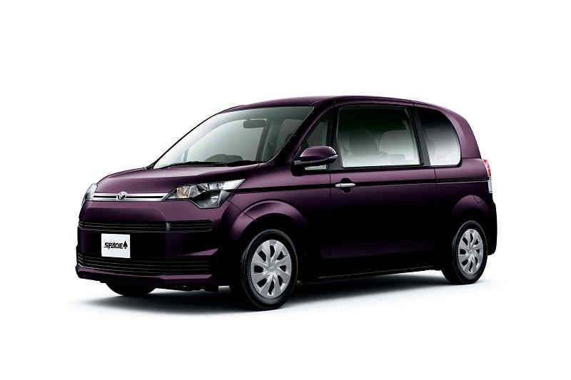 toyota-and-improved-some-of-the-Porte-and-spade20150701-11