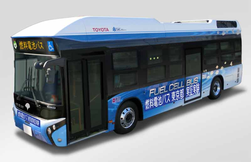 toyota-hino-the-demonstration-of-fuel-cell-buses-in-the-tokyo-metropolitan-implementation20150721-1