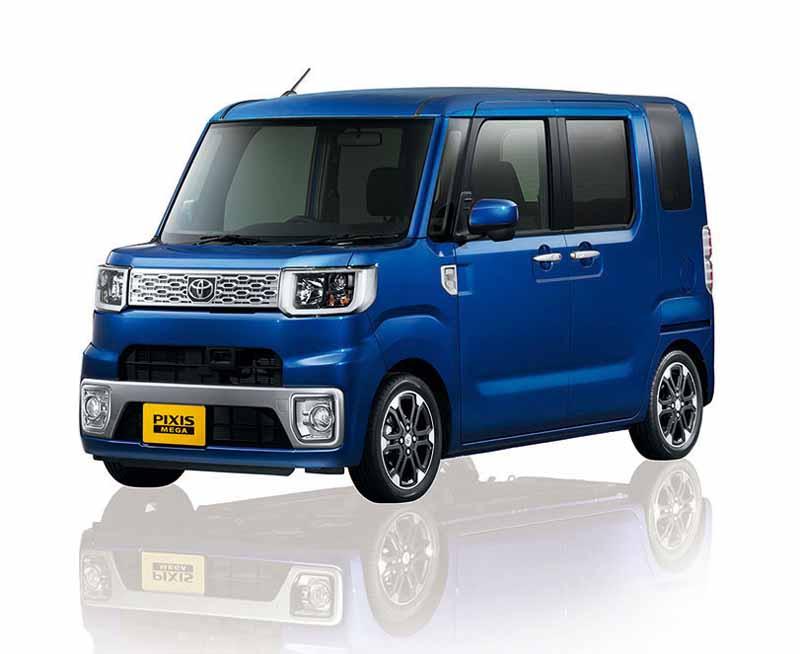 toyota-introduces-new-mini-passenger-car-pyxis-mega20150703-10-min