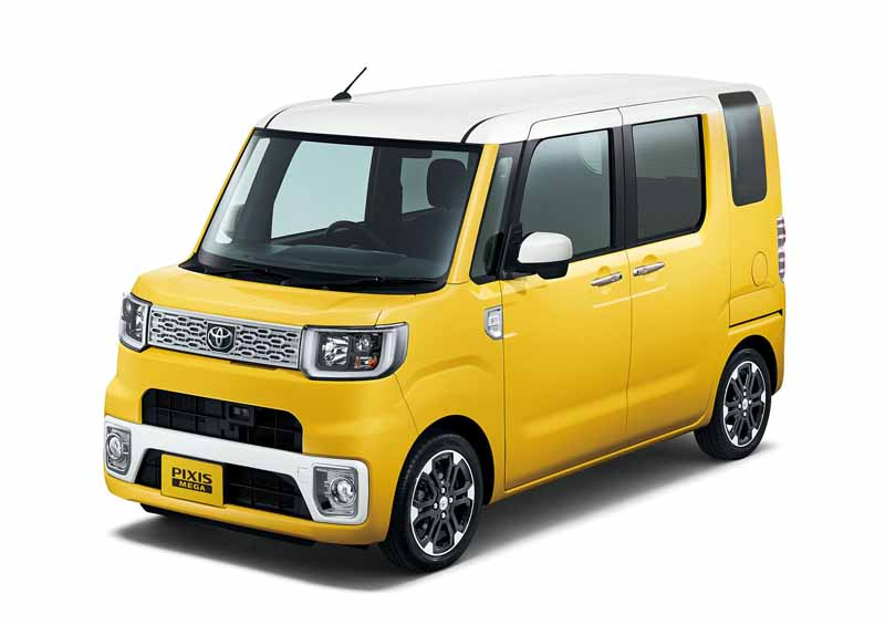toyota-introduces-new-mini-passenger-car-pyxis-mega20150703-3-min